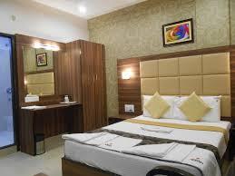 Aishwarya Suites Aditya Hotel Mysore Rooms Rates Photos Reviews Deals Contact