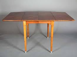 1960s dining table 1960s vintage danish modern mid century teak walnut