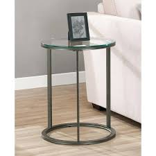 metal and glass end tables best coffee tables images on front rooms occasional black metal and metal and glass end tables