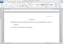 Mla Citation Crafting Mla Citation Generator Citations Totally Free