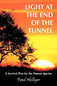 Light At The End Of The Tunnel A Survival Plan For The