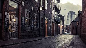 hd street backgrounds. Brilliant Backgrounds Street Wallpaper Hd Backgrounds  By Tapeper In 1