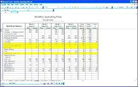 Personal Expense Tracking Personal Finance Template Excel Early Retirement Budget Sheet