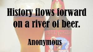Beer Quotes Mesmerizing 48 Beer Quotes Worthy Of A Toast