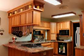 cabinet design for kitchen. Cabinet Design. Plain Design On For Kitchen