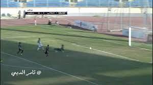 اهداف مباراة #الطائي و #حطين - فيديو Dailymotion