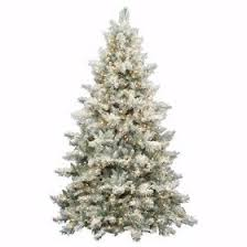 Jersey Fraser Fir  PreLit Christmas Trees  Artificial Christmas Fake Christmas Tree Prices