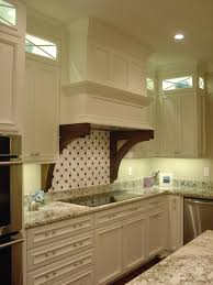 Decorative Inch Kitchen Vent Hood For Modern Startling Wood Fan Covers And  Island Hoods Bathroom