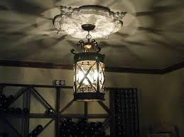 home depot chandeliers bronze hampton bay somerset 5