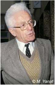 نتيجة بحث الصور عن les grand écrivain amazigh au maroc