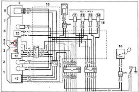 zzr 400 wiring diagram zzr image wiring diagram 400greybike u2022 view topic nc31 fiir electrical issue on zzr 400 wiring diagram