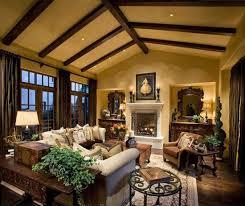 Rustic Interior Design Enchanting Rustic Interior Design Peacefieldorchard