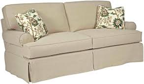 slipcovers for outdoor furniture patio cushion slipcovers