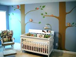 baby room ideas for a boy. Boy Themed Rooms Themes For Room Nursery Decor Ideas Cool Baby Decorating On A Budget Little Pinterest I