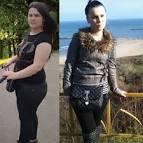 Află cine e participanta care a slăbit 27,6 kg în 4 luni