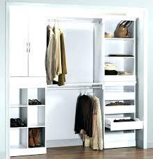 how to build shelves in a closet wood closet shelves closet storage systems nice wooden closet