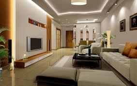 lighting options for living room. Image Of: Hue Lights Modern Lighting Options For Living Room