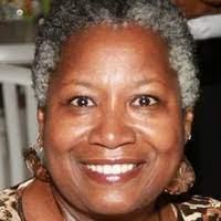 "7 ""Vera Whitehead"" profiles | LinkedIn"