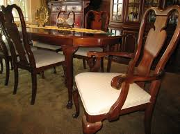 Picture 7 Of 50 Round Mahogany Dining Table Best Of Mahogany Dining Room Table Mahogany
