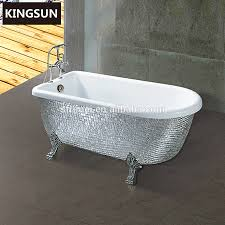 Metal Bathtubs For Sale Wholesale, Bathtubs For Sale Suppliers ...