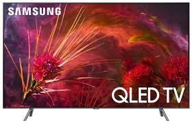 Samsung Tv Comparison Chart 2018 Pdf Samsung 2018 Tv Line Up Full Overview Flatpanelshd