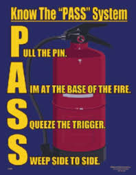 fire extinguishers aspen fire department Fuse Box Fire Extinguisher Label pass system for fire extinguisher Fire Extinguisher Instruction Label