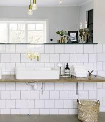 ikea bath lighting. Bath Light Fixtures Bathroom Ikea White Wall Wide Mirror Brown Floor Basket Wooden Pattern Lighting Z