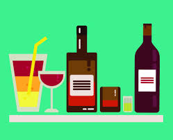 Blood Alcohol Content Bac Levels Side Effects Risks