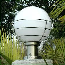 lighting solar powered outdoor lamp post lights led regarding modern driveway garden gnome with outdoo