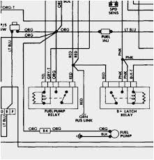 1998 jeep wrangler wiring diagram best of 1998 jeep wrangler under 1998 jeep wrangler wiring diagram elegant 1993 jeep wrangler wiring diagram wiring diagram and of 1998
