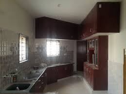 Designs Of Modular Kitchen Pvc Modular Kitchenpvc Kitchen Cabinets Balabharathi