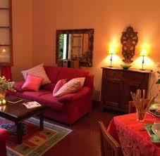 Romantic Living Room Picnic Contemporary Furniture Design Wooden Laminate  Flooring Modern Furniture Design Ideas Twelve Box