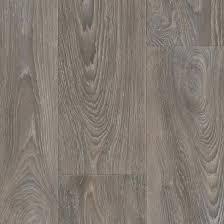 vinyl plank flooring adhesive home depot com floor designs and ideas vinyl roll flooring home depot