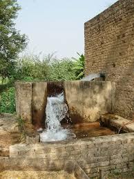 Image result for punjab kisan motor