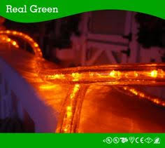 3 8 led rope lighting 120v. 25ft 120v multi color led rope light 3/8 inch,led light,rope lighting,2-wire led light,color changing light,120v 3 8 lighting 120v