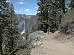 hiking getaways in northern california