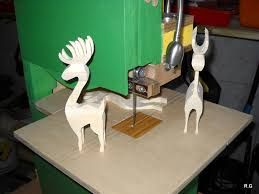 bandsaw projects plans. bandsaw wood projects plans