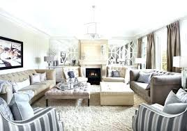 full size of gray and cream living room classic luxurious neutral grey transitional sofa curtains home