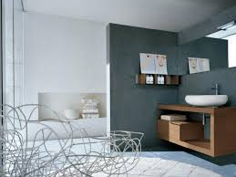 Paint Colors For Bedrooms Gray Cute Of Ideas White With Grey Wall Color Paint Of Bathroom Design