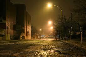 「夜道 手を引く」の画像検索結果