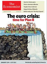 economist cover the economist newsstand com