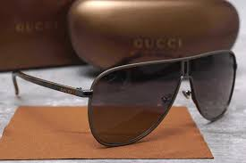 gucci sunglasses. gucci gucci sunglasses men teardrop gg 4204/s