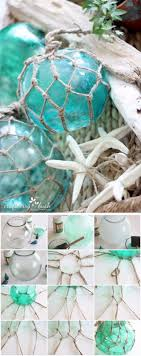 Modern Home Interior Design Diy The Beach Home Decor