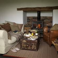 country living room ideas. Incredible Country Living Decorating Ideas Small Room Interesting 101