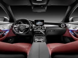 Pone a su disposición su gama de vehículos a través de distribuidores y concesionarios previamente autorizados y certificados. 2017 Mercedes Benz C Class Coupe Top Speed