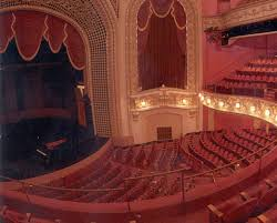 Pabst Theater Milwaukee Seating Chart Township Auditorium Columbia Sc Seating Chart Township