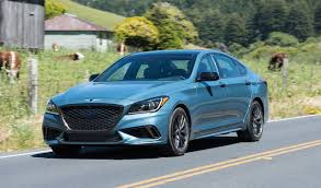2018 genesis equus. modren 2018 they build big luxury sedansu2013 thatu0027s why their top two offerings were  rebranded the hyundai genesis has evolved into the g80 and equus is in 2018 genesis equus 0