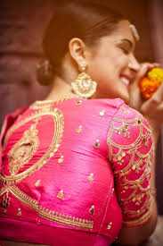 Tathastu Designer Sarees Tathastu Wedding Designer Sarees Womenz Fashion