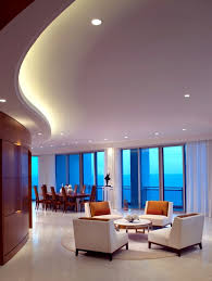 33 ideas for ceiling lighting and indirect effects of led lighting beautiful