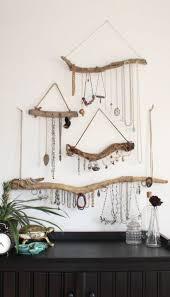 simple bedroom inspiration. MODERN BOHEMIAN BEDROOM INSPIRATION - DIY Gypsy Ideas Dorm Modern White Decor Vintage Hippie Teen Men Small Rustic Romantic Simple Cozy Colors Boho\u2026 Bedroom Inspiration E
